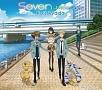 Seven〜tri.Version〜