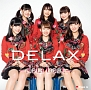 DELAX~dela best~(A)