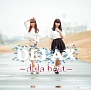DELAX~dela best~(C)