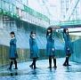 サイレントマジョリティー(B)(DVD付)