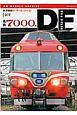 鉄道車輌ディテール・ファイル 名鉄7000系 RM MODELS ARCHIVE(19)