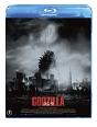 GODZILLA[2014] [東宝Blu-ray名作セレクション]