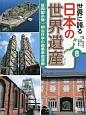 世界に誇る日本の世界遺産 富岡製糸場 明治日本の産業革命遺産 (8)