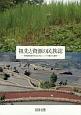 祖先と資源の民族誌 中国雲南省を中心とするハニ=アカ族の人類学