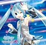 初音ミク -Project DIVA- X Complete Collection(通常盤)