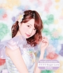 Rockstar/フワフワSugar Love(ふわふわ赤坂星南ver)