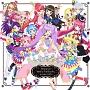 プリパラ ミュージックコレクション season.2 DX(DVD付)
