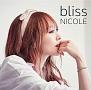 bliss(通常盤)