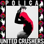 UNITED CRUSHERS