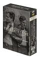 TRUE DETECTIVE/トゥルー・ディテクティブ <ファースト・シーズン> コンプリート・ボックス