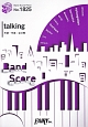 talking by KANA-BOON
