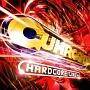 HARDCORE LIFE+