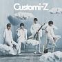 Customi-Z(DVD付)
