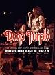 MKII~ライヴ・イン・コペンハーゲン 1972(通常盤)