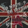 NO MOTEx2 NO LIFE !!