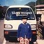 BASIN TECHNO(DVD付)