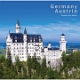 アラウンド・ザ・ワールド 5 ドイツ/オーストリア