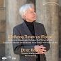 モーツァルト:ピアノ協奏曲集 6 ピアノ協奏曲 第17番&第26番「戴冠式」(HYB)