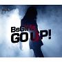 Go up!(DVD付)