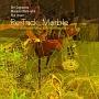 Marble -Recorded Live at Mandala Minami Aoyama-
