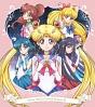 美少女戦士セーラームーンCrystal SeasonIII (1)