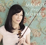 MARIKO plays MOZART