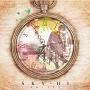 クロノグラフ(Music Video盤)(DVD付)