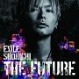 THE FUTURE(BD付)