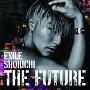 THE FUTURE(通常盤)(BD付)