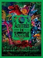 The Animals in Screen II -Feeling of Unity Release Tour Final ONE MAN SHOW at NIPPON BUDOKAN-