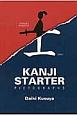 KANJI STARTER PICTOGRAPHS