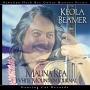 ハワイアン・スラック・キー・ギター・マスターズ・シリーズ 20 マウナ・ケア ~ホワイト・マウンテン・ジャーナル・我が心のマウナ・ケア~