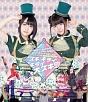 2nd LIVE! キュートでポップなトゥインクル級王座決定戦! ~スキ キライ キライ 大スキ~
