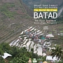 Natural Sound Scapes 2 : BATAD The Rice Terraces