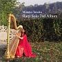 Harp Solo Second Album