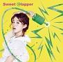 Sweet Clapper(通常盤)