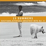 15 SUMMERS SUGIYAMA,KIYOTAKA GREATEST HITS Vol.II