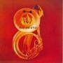 チューバ・ジャズ(SHM-CD)