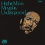メンフィス・アンダーグラウンド(SHM-CD)