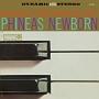 ピアノ・ポートレイツ・バイ・フィニアス・ニューボーンJr.(SHM-CD)