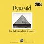 ピラミッド(SHM-CD)