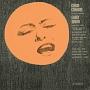 ヴィレッジ・ゲイトのクリス・コナー(SHM-CD)