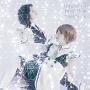 innocent promise(A)(DVD付)
