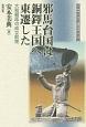 邪馬台国は、銅鐸王国へ東遷した 推理・邪馬台国と日本神話の謎 大和朝廷の成立前夜