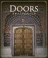 DOORS 世界のドアをめぐる旅