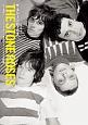 ザ・ストーン・ローゼズ 自ら激動なバンド人生を選んだ異才ロック・バンドの全
