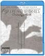 ゲーム・オブ・スローンズ 第三章:戦乱の嵐-前編- コンプリート・セット