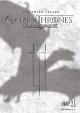 ゲーム・オブ・スローンズ 第三章:戦乱の嵐-前編- セット1