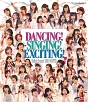 Hello! Project 2016 WINTER~DANCING ! SINGING ! EXCITING !~