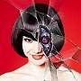 マリアンヌの革命(DVD付)